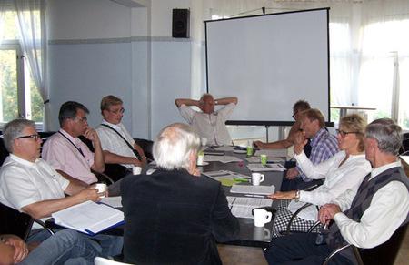 Hallitus-2006-Ruissalossa.jpg